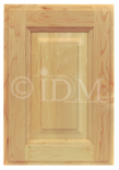 In Door Manufacturing are Ireland largest suppliers of ...