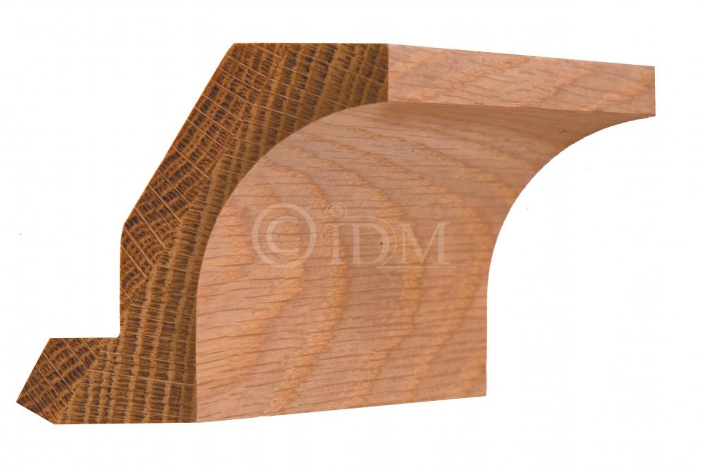 solid oak kitchens ireland 17 best ireland kitchen images on