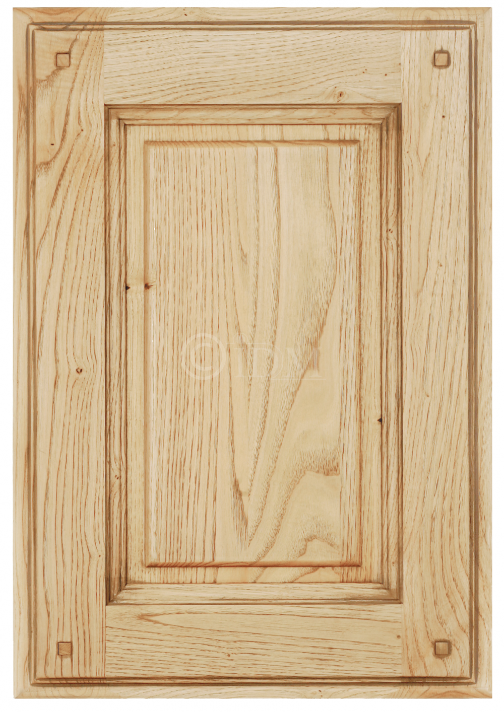 Irelands Largest Range Of 100 Solid Wood Cabinet Doors Solid Wood Kitchen Doors Made To Measure In Northern Ireland By In Doors Manufacturing