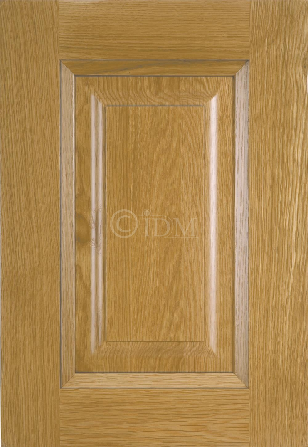 Kitchen cabinet doors northern ireland - Irelands Largest Range Of 100 Solid Wood Cabinet Doors Solid Wood Kitchen Doors Made To Measure In Northern Ireland By In Doors Manufacturing
