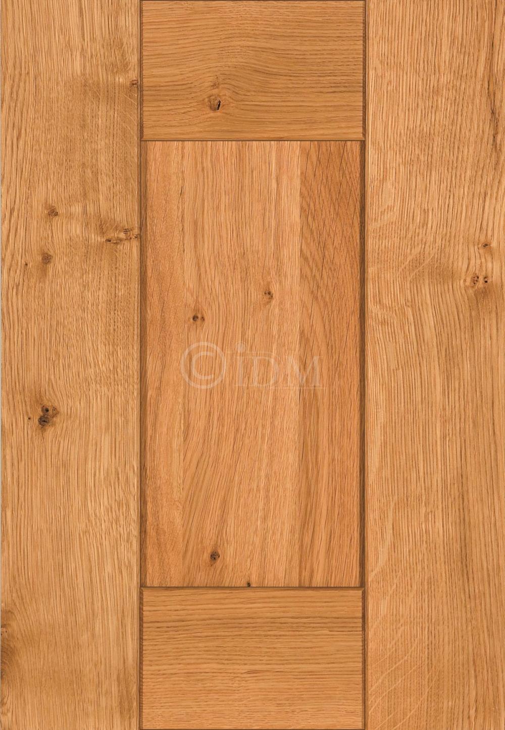irelands largest range of 100 solid wood cabinet doors solid wood rh in doors com