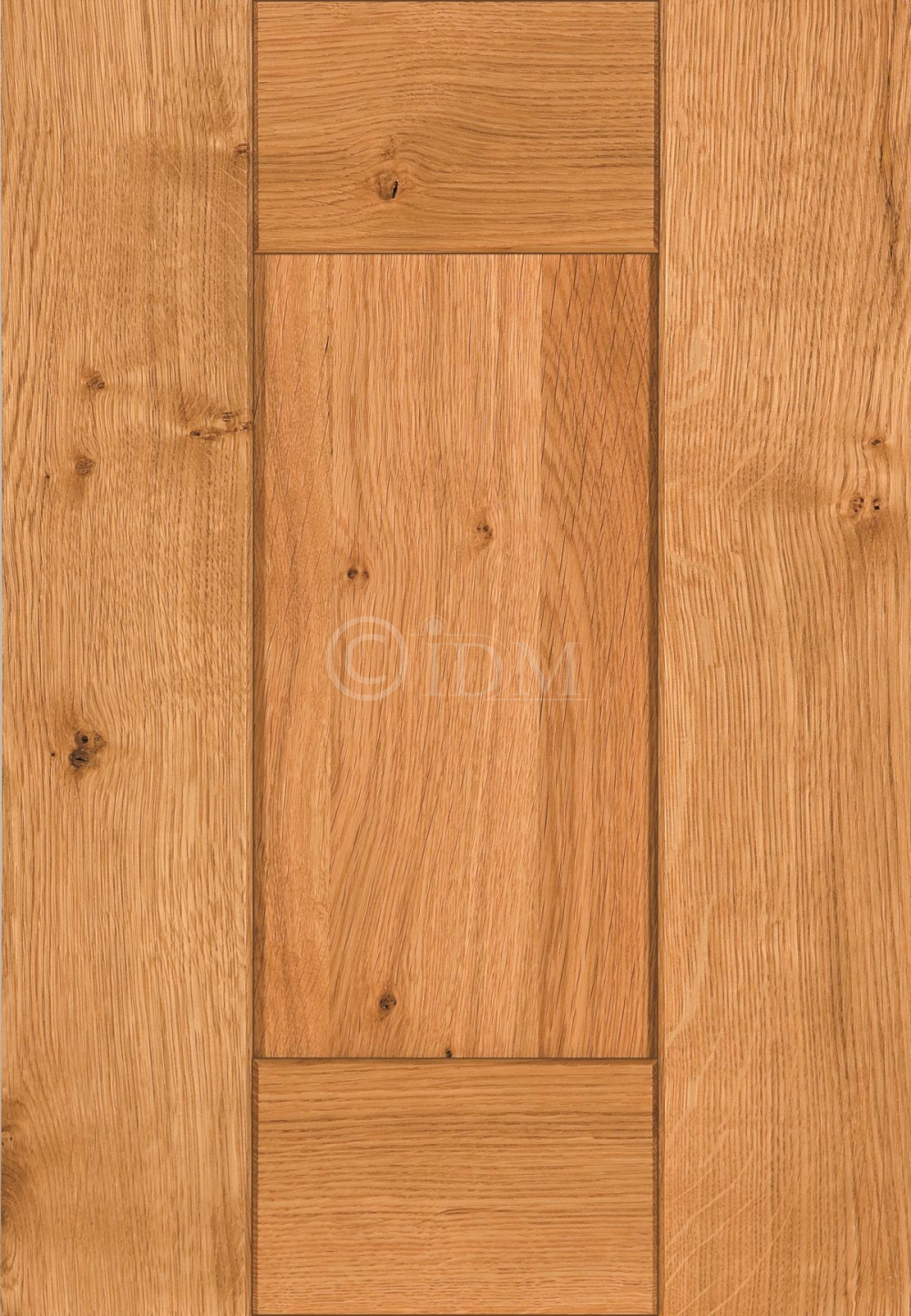 30mm Thick Doors & Irelands largest range of 100% Solid Wood cabinet doors. Solid wood ...