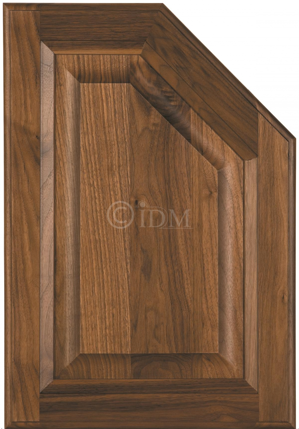 Kitchen cabinet doors northern ireland - Angle Door Design A