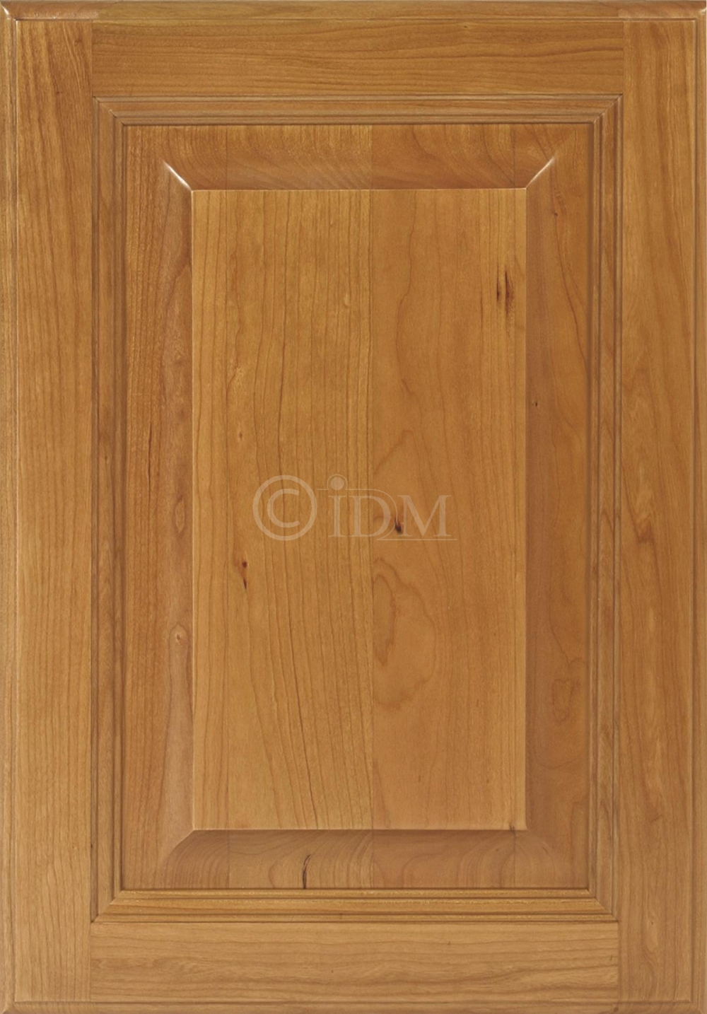 In Doors Manufacturing Ltd