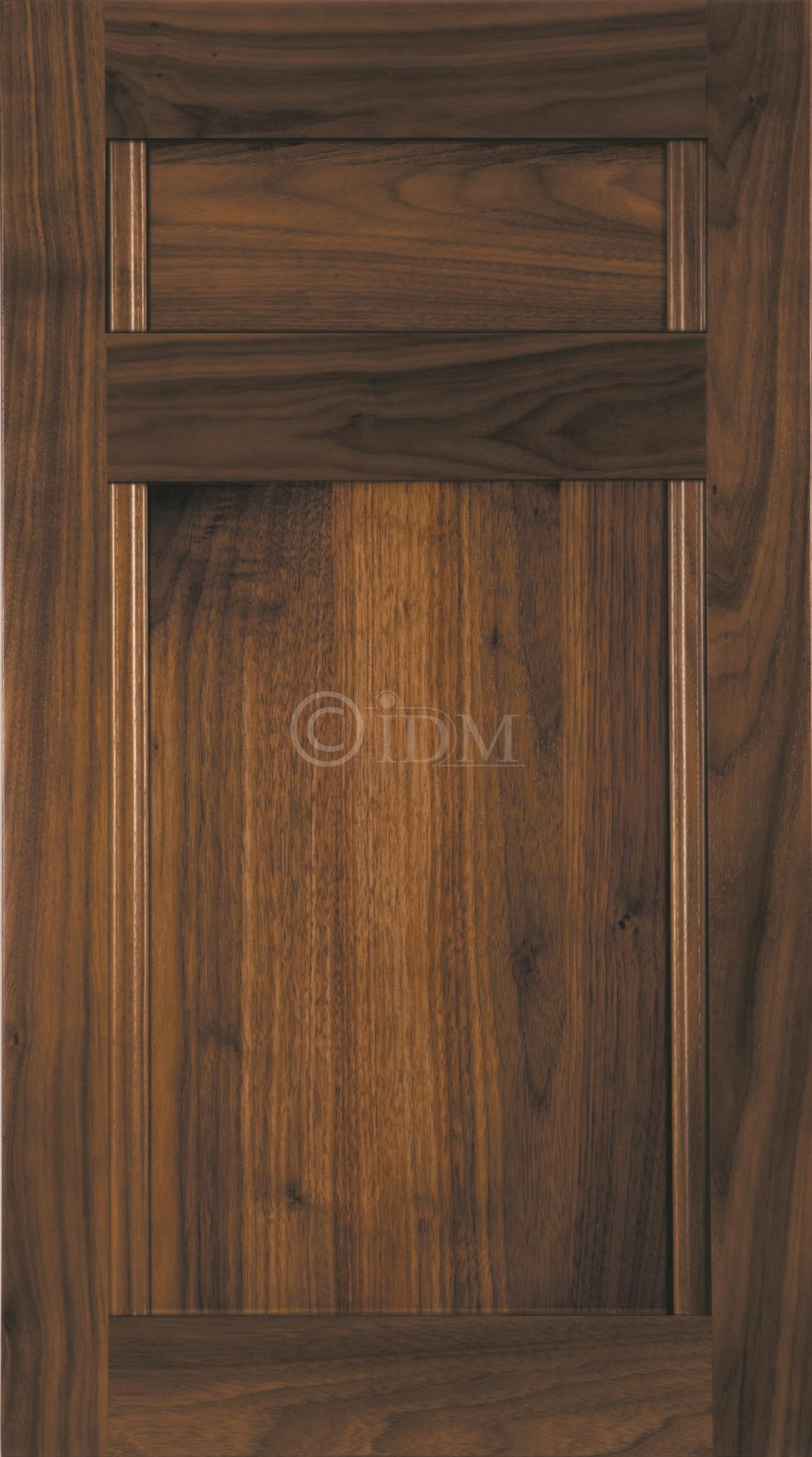 Kitchen cabinet doors northern ireland - Timber